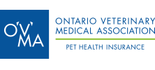 OVMA Pet Health Insurance | Vet Recommended, Pet Approved.